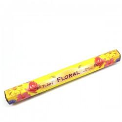 Incienso hindú Floral.
