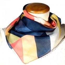 Pocket Silk 50cm x 50cm